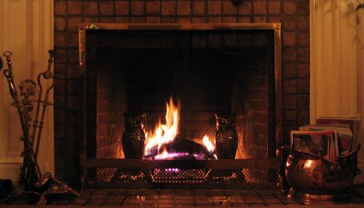 fireside-530